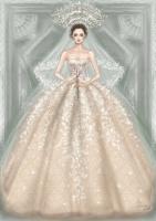 Bí quyết để trở thành cô dâu xinh đẹp nhất trong ngày cưới