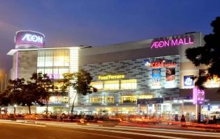 Top 9 Chuỗi siêu thị lớn nhất TP. HCM
