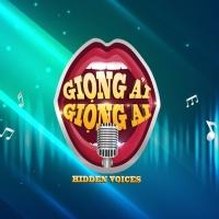Chương trình giải trí được yêu thích nhất Việt Nam  2017