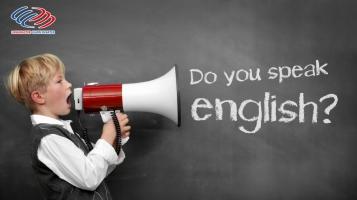 Chương trình luyện phát âm tiếng Anh tốt nhất