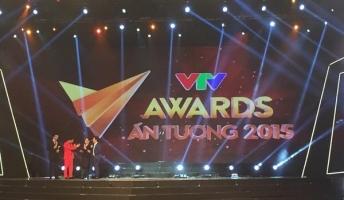 Chương trình truyền hình có ý nghĩa nhân văn sâu sắc tại Việt Nam