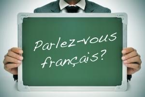 Chương trình truyền hình tốt nhất để học tiếng Pháp
