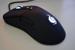 Chuột máy tính chơi game giá rẻ tốt nhất cho game thủ