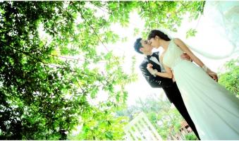 điều kiêng kị trong đám cưới bạn nên biết