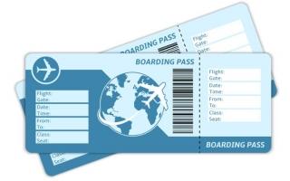 Chuyến bay đắt đỏ nhất thế giới của các hãng hàng không