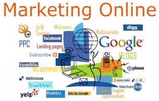 Chuyên gia marketing online hàng đầu thế giới hiện nay