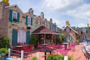 Top 10  quán café view đẹp ở quận Gò Vấp, Tp. Hồ Chí Minh