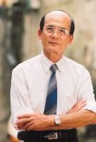 Tiểu phẩm Hài ghi đậm tên tuổi của NSƯT Phạm Bằng