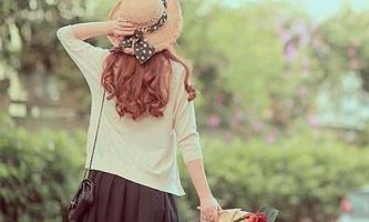 Lý do bạn nên tự hào khi yêu một cô gái chuyên Văn