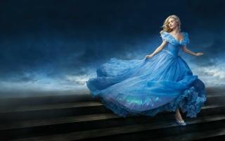 Nàng công chúa nổi tiếng nhất trong truyện cổ tích