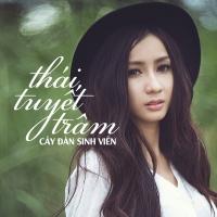 Cô gái cover hot nhất Việt Nam