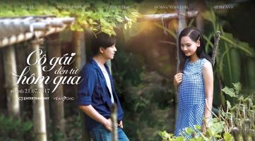 Bộ phim Việt Nam được kì vọng nhiều nhất năm 2017