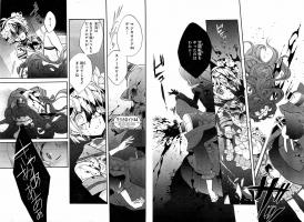 Cô gái pháp thuật mạnh nhất anime Mahou Shoujo Ikusei Keikaku