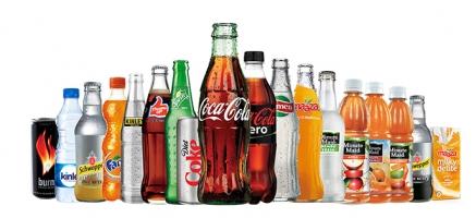 Công ty sản xuất hàng tiêu dùng lớn nhất thế giới