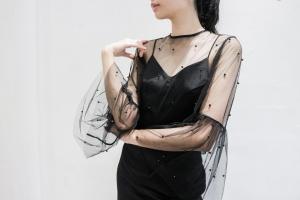 Shop bán váy đầm đẹp nhất ở Hải Dương