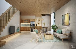 Công ty thiết kế nội thất uy tín nổi tiếng nhất Đà Nẵng