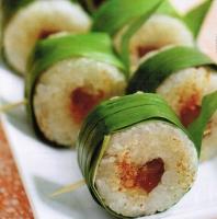 Món ăn ngon đặc sản của Phú Thọ