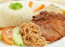 Nhà hàng giao đồ ăn tận nhà tại Hà Nội phục vụ tốt nhất