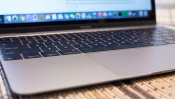 Combo phím tắt thông dụng nhất cho người dùng máy tính Macbook