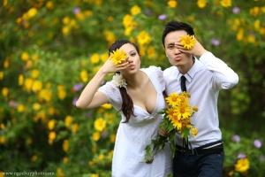 Con giáp nữ chỉ sau khi kết hôn mới trở nên giàu có