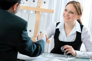 Website hữu ích nhất cho người đang muốn tìm việc làm