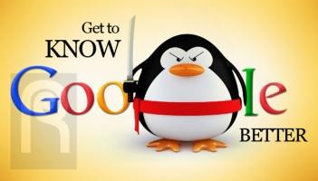 Công cụ miễn phí giúp bạn kiểm tra hình phạt của Google