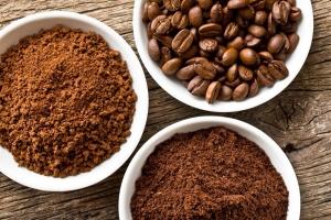 Top 9  Công dụng bất ngờ của bã cà phê có thể bạn chưa biết