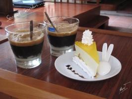 Công dụng của cà phê đối với sức khỏe con người