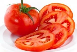 Công dụng không phải ai cũng biết của cà chua