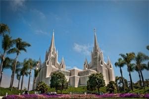 Công trình tôn giáo hàng đầu thế giới có thể bạn muốn biết