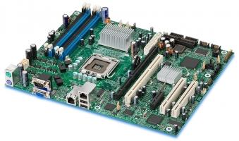 Công ty bán linh kiện máy tính giá tốt và chất lượng nhất tại TP. Hồ Chí Minh