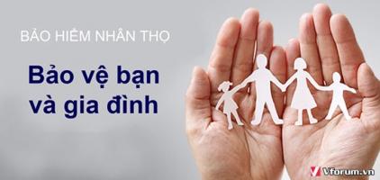 Công ty bảo hiểm nhân thọ lớn và uy tín nhất tại Bình Định