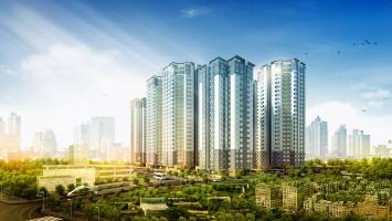 Công ty bất động sản nổi tiếng nhất ở TP. Hồ Chí Minh