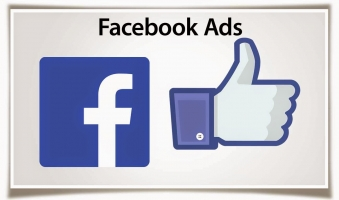 Top 9 Công ty chạy quảng cáo facebook uy tín và hiệu quả được khách hàng lựa chọn nhiều nhất