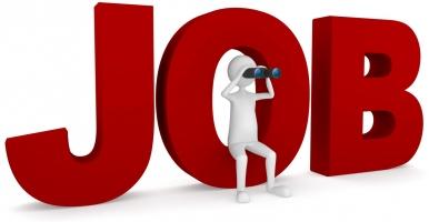 Công ty tuyển dụng sinh viên mới ra trường tốt nhất tại Việt Nam