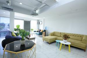 Công ty cho thuê dịch vụ văn phòng ảo uy tín nhất tại TP. HCM