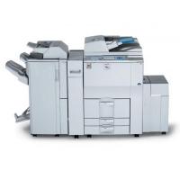 Công ty cho thuê máy photocopy ở Thành phố Hồ Chí Minh