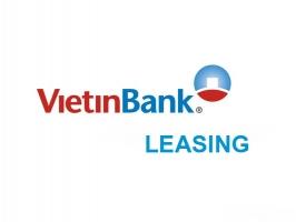 Công ty cho thuê tài chính uy tín nhất Việt Nam