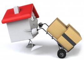 Công ty có dịch vụ chuyển nhà trọn gói tốt nhất tại Hà Nội