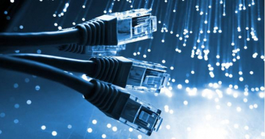 Công ty cung cấp thiết bị viễn thông uy tín nhất tại Đà Nẵng