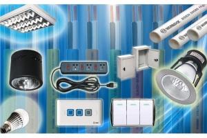 Địa chỉ cung cấp thiết bị điện chất lượng, giá rẻ tại TPHCM