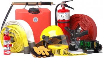Công ty cung cấp thiết bị phòng cháy chữa cháy uy tín nhất Đồng Nai