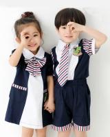 Công ty may mặc nổi tiếng nhất Hà Nội