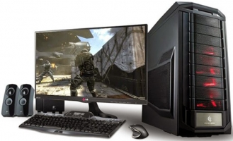 Công ty bán linh kiện máy tính giá tốt và chất lượng nhất tại Đà Nẵng