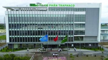 Công ty dược phẩm hàng đầu tại Hà Nội