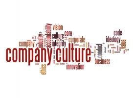 Công ty có văn hóa đáng học hỏi nhất thế giới