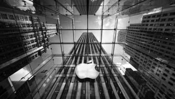 Công ty công nghệ hàng đầu thế giới