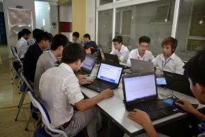 địa chỉ học thiết kế website chuyên nghiệp nhất tại Đà Nẵng