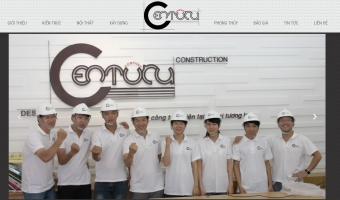 Công ty tư vấn thiết kế xây dựng uy tín nhất TPHCM