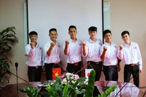 Công ty xuất khẩu lao động sang Nhật Bản uy tín nhất Hà Nội